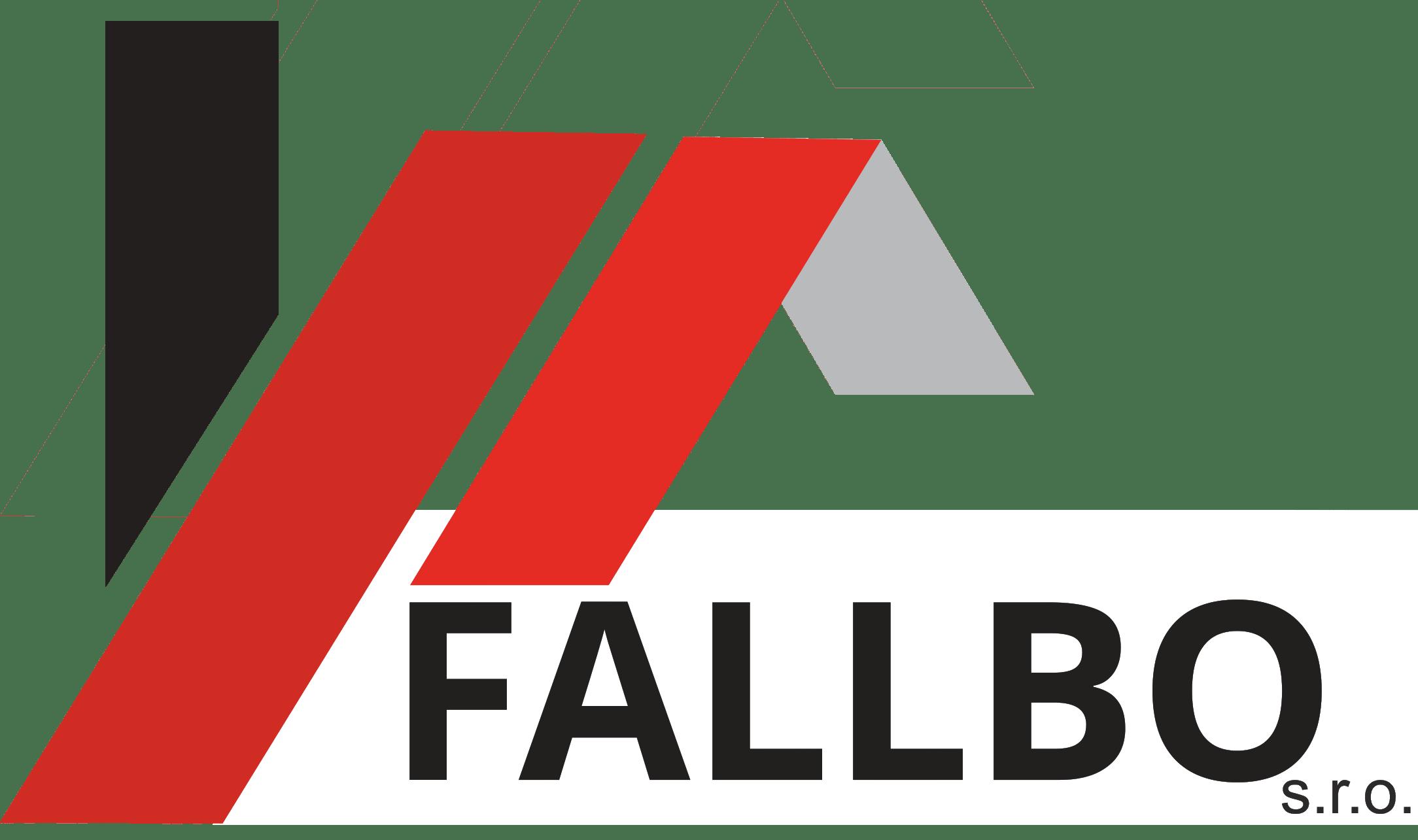 FALLBO s.r.o.