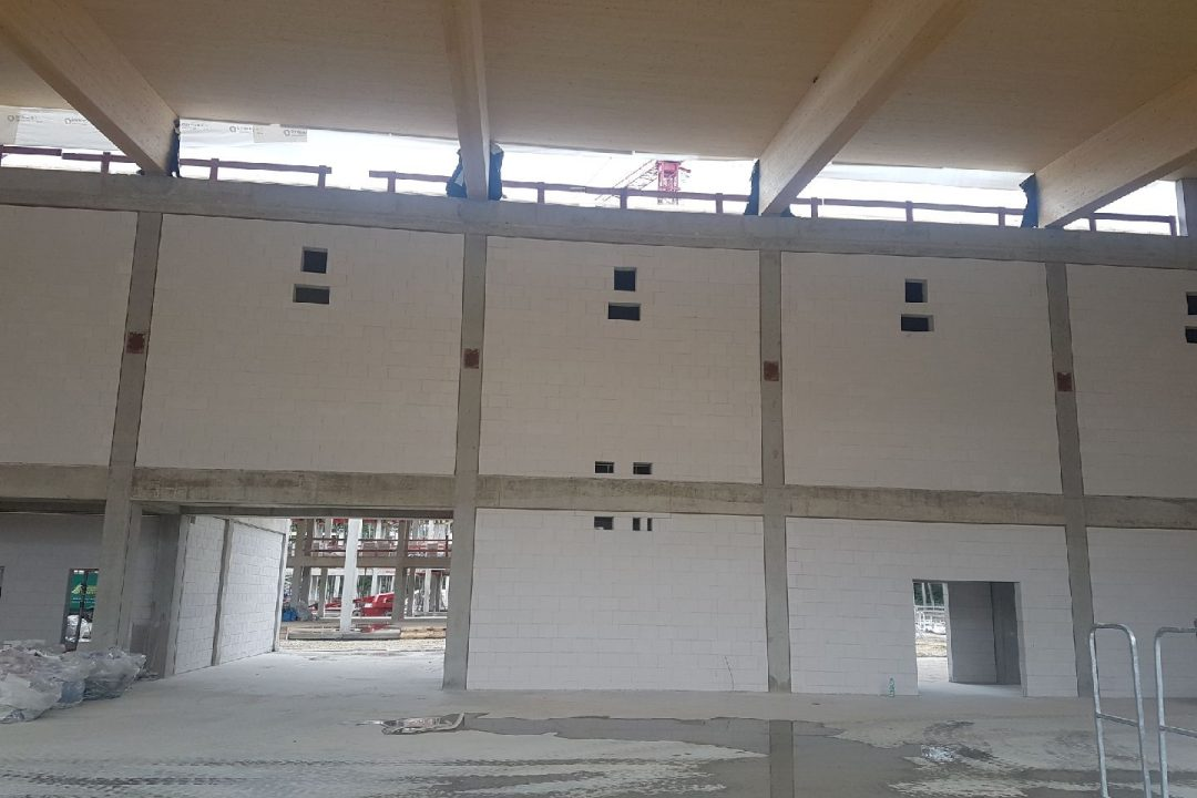 Neubau Instz 6