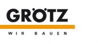 groetz_logo