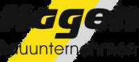 hagen_logo_trans