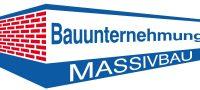 logo_dd_massivbau
