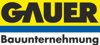 logo_gauer_bauunternehmung_2